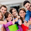MINISTARSTVO PROSVJETE: Trista stipendija za najbolje studente