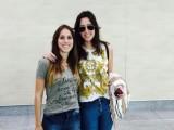 AKTUELNO: Prve studentkinje iz Argentine stigle u Crnu Goru