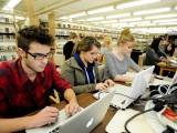 AMERIČKI UGAO: Za 12 godina više od 200 đaka i studenata obrazovalo se u SAD