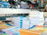 AKTUELNO: Besplatni udžbenici za djecu iz socijalno ugroženih porodica
