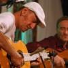 GUITAR ART SUMMER FEST: Vlatko Stefanovski i Miroslav Tadić na otvaranju
