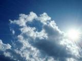 METEO: Kakvo nas vrijeme očekuje za vikend