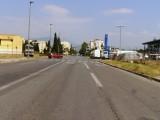 SAOBRAĆAJ: Sjutra se zatvara Ulica Vojvode Ilije Plamenca