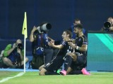 LIGA ŠAMPIONA: Dinamo deklasirao Arsenal (video)