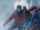 """FILMSKI KRITIČARI ,,GARDIJANA"""" ODABRALI: Najbolji filmovi ovog mjeseca (video)"""