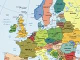 NAJJADNIJE ZEMLJE: Na listi Hrvatska, Srbija I Makedonija, nema Crne Gore