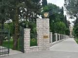 SAOBRAĆAJ: Zatvorena traka na Bulevaru Svetog Petra Cetinjskog danas do 13 sati