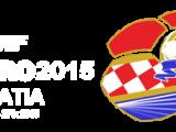 MINIEURO 2015: Crna Gora u grupi G sa Poljskom, Kiprom i Francuskom