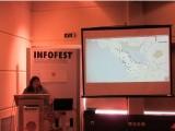 MINISTARSTVO PROSVJETE: Predstavljen projekat Školska mreža