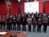 REGIONALNO PRIZNANJE: Nagrade u turizmu za Žarka Radulovića i Dukley Gardens