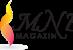 PROGRAM STRUČNOG OSPOSOBLJAVANJA: Postanite dio redakcije portala MNE magazin