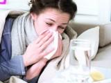 JOŠ JEDAN SMRTNI SLUČAJ: Od gripa preminuo maloljetni pacijent