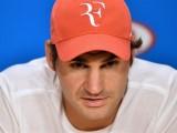POVRATAK: Rodžer Federer igraće na Majami openu