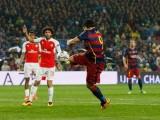 LIGA ŠAMPIONA: Barselona i Bajern prošli u četvrtfinale (video)