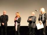 """ART: Suze na podgoričkoj premijeri filma ,,Agnus dei"""" u KIC-u"""
