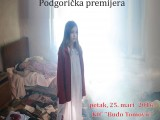 """KIC ,,BUDO TOMOVIĆ"""": Premijera filma ,,Agnus Dei"""" u petak, dolaze Oštir, Sopi i Taraku"""