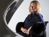 ART: Preminula prva dama arhitekture Zaha Hadid
