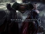 """ART: Makedonci radili specijalni efekte za film ,,Betmen protiv Supermena: Zora pravednika"""""""