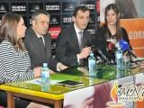 MEĐUNARODNI PODGORIČKI SAJAM KNJIGA I OBRAZOVANJA (9-15. MAJ): Zemlja gost Češka, uz novi segment i prezentaciju projekata Ministarstva prosvjete