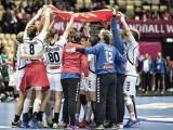 KVALIFIKACIJE U RUKOMETU ZA OI: Crna Gora pobijedila Urugvaj