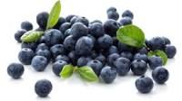 ISTRAŽIVANJE POTVRDILO: Sok od ovog voća pomaže djeci da se bolje koncentrišu