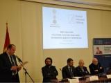 """MINISTARSTVO KULTURE: Počela konferencija ,,Moć kulture"""""""