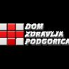 DZPG: Obilježavanje Svjetskog dana borbe protiv HIV/AIDS-a