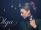"""PREDSTAVLJAMO: ,,Do krvi"""" – Olgin tango koji osvaja publiku (video)"""