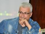 """SABRIJA VULIĆ ZA MNE MAGAZIN: Grupu ,,Highway"""" ne vidim kao nekog ko je poražen"""