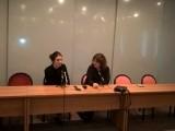 MREŽA TRADUKI: Šansa za naše književnike i prevodioce