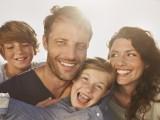 IZMJENE ZAKONIKA: Vanbračna zajednica koja traje tri godine biće izjednačena sa bračnom