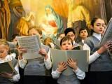 RODITELJI, OPREZ: Sekte putem društvenih mreža u Rusiji navode djecu na samoubistvo