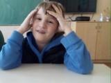 PODGORICA: Potraga za jedanaestogodišnjim Ognjenom Rakočevićem i dalje traje