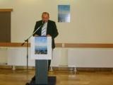 MAĐARSKA: Goranović govorio na otvaranju Foruma Narodne Republike Kine i zemalja Centralne i Istočne Evrope