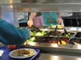OD IDUĆE GODINE: U Podgorici učenicima vraćaju obroke u škole