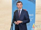 SPORT: Bošković napustio Rukometni savez, Bojana Popović v.d. selektora