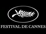 KAN: Crnogorska kinematografija i ove godine na marketu Festivala