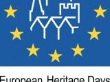 MINISTARSTVO KULTURE: Poziv nacionalnim i lokalnim institucijama iz oblasti kulturne baštine