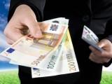 SVAKOM EVROPLJANINU NOVAC: Poklon od 500 do 2000 eura moći će da troše kako žele
