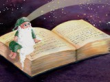 ZAVOD ZA UDŽBENIKE I NASTAVNA SREDSTVA: Na Sajmu knjiga izložba 87 ilustracija izdanja ZUNS-a