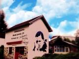 MOJKOVAC: Mural Vita Nikolića kao uzdizanje kulture na veći nivo