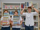 KNIGHTSBRIDGE SCHOOLS INTERNATIONAL MONTENEGRO: Diploma program otvara vrata prestižnih svjetskih univerziteta