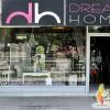 DREAM HOME U PODGORICI: Nesvakidašnja dekoracija i komadni namještaj za ljepši i drugačiji enterijer