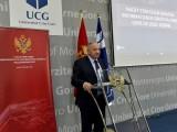 MIDT: Održana Centralna javna rasprava o Nacrtu Strategije razvoja informacionog društva Crne Gore do 2020.