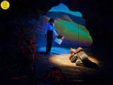KOTOR ART: U posjeti festivalu Mali Princ i Škrti berberin