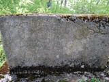 """KULTURNA BAŠTINA – RIZNICA GRADOVA: ,,Kameni-spavači"""" uveli Plužine u Svjetsku baštinu UNESCO-a"""