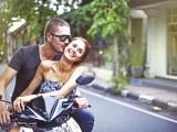 PSIHOLOZI ILI PROROCI: Utorak dan za druženje, srijeda za upoznavanje partnera, a sjutra za poslasticu