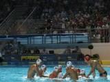 JUNIORSKO SP U VATERPOLU U PODGORICI: Četvrtfinale u džepu za Crnu Goru, večeras protiv Brazila