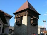 KULTURNA BAŠTINA – RIZNICA GRADOVA: Konzervacija Kule Redžepagića u fokusu