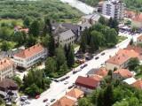 KULTURNA BAŠTINA – RIZNICA GRADOVA: Andrijevica će kao dobro čuvati vještine iz narodne medicine i gastronomije
